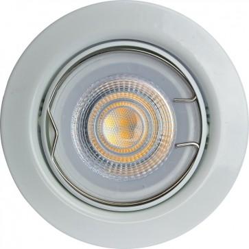 spot-encastre-rond-gu10-led-5w-inclu-metal-blanc-kit-de-1-320-lumens-CE1005010-cali-3700564208924
