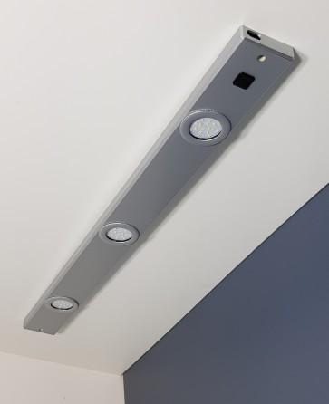 reglette-silver-3x3w-led-850-lumens-4000-kelvin-romeo-cali-3700564201642-CK2533413-cali
