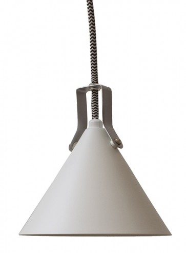clips-suspension-blanc-72243001