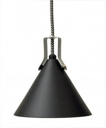 clips-suspension-noir-72243003