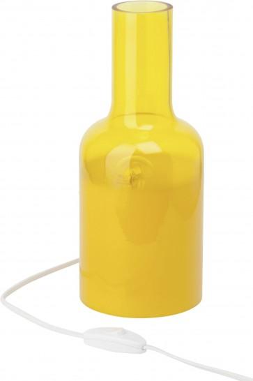 lampe-a-poser-jaune-dorice-e14-40w-maxi-verre-92921-02-4004353173646-brilliant