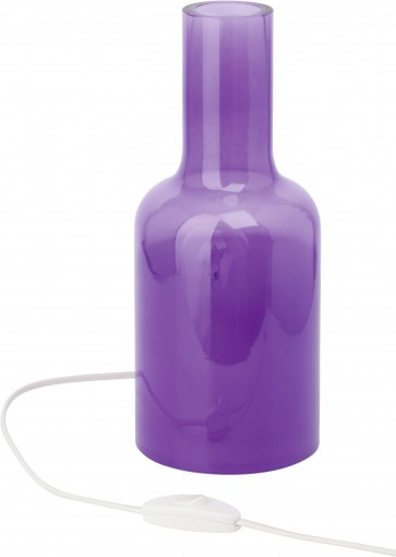 lampe-a-poser-bleu-dorice-e14-40w-maxi-verre-92921-64-4004353173660-brilliant