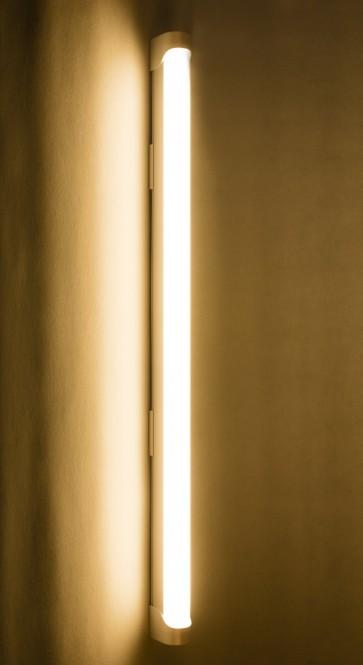 dry-led-applique-pour-plafond-et-mur-20w-blanc-3700564201321-cc5621120-verticale