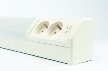 applique-reglette-cuisine-t5-cali-avec-interrupteur-et-2-prises-easy-fluo-zoom