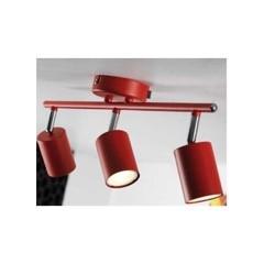barre-3-spots-explore-plafonnier-rouge-led-nordlux-74830002-5701581262379-2