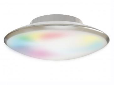 plafonnier-chloe-rgb-idual-white-ip20-je504089-jedi