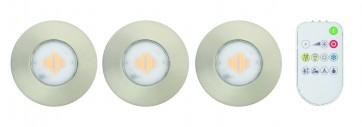 kit-de-3-spots-encastres-acier-brosse-led-blanc-iwhite-je1295778-5420060416842-performa