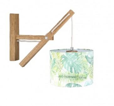 jeunesse-applique-bois-bouleau-e27-45w-abat-jour-textile-jungle-15617160-britop