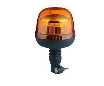 gyrophare led JL473-2 flash R65