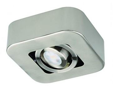 plafonnier-spot-krypton-rgb-idual-brushed-nickel-je290179-jedi-allumé