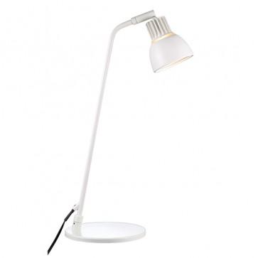 lampe-Radiate-blc253131