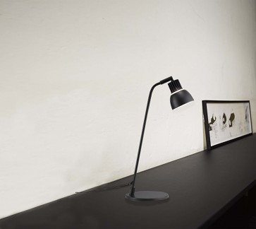 lampe-Radiate-noire-amb253123