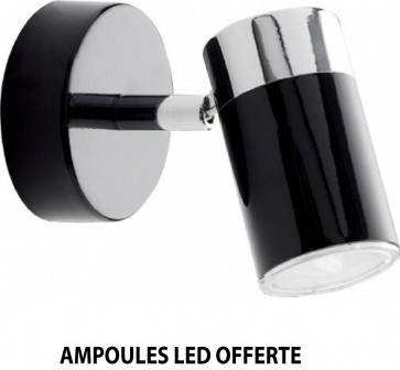 spot-venus-searchlight-chrome-noir-eco-energie-9w-le2811bc-5013874340092-offert