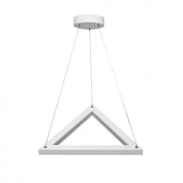legno-triangle-suspension-3-modules-24v-18w-led-bois-hetre-blanc-1519142-britop