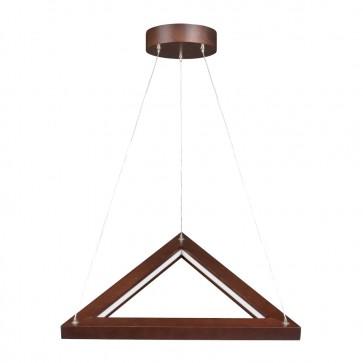 legno-suspension-hetre-noyer-3-modules-24v-18w-1680-lumens-1519176-britop