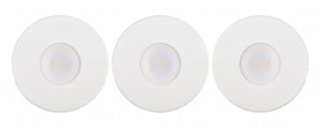 LightTopps-spot-3xOPIA-LT1143530