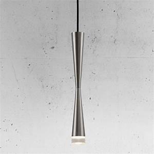 suspension-loong-acier-nordlux-83043032-5701581300385
