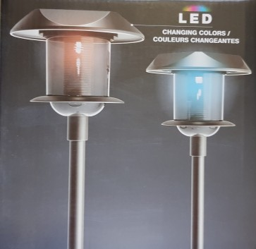 lot-de-2-balises-solaire-sur-piquet-xanlite-SO648-2-3760006297251-rgb