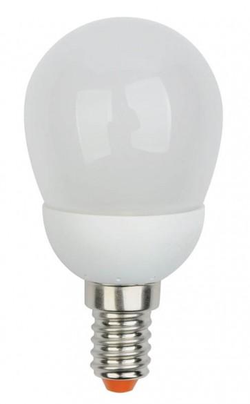 Ampoule Led RGB E14 Interrupteur Switch