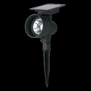 spot-solaire-30-lumens-noir-mat-avec-detecteur-maximus-ss9c-p3-bkt-c1-6921013200147