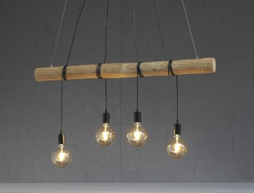 lustre-4-lumieres-e27-60w-maxi-pin-nature-metal-noir-cdl2264574-3700564210323-cali-britop-situation