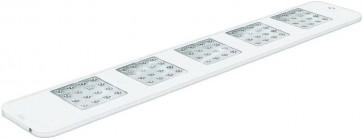 plafonnier-reglette-led-power-blanc-20w-750-lumens-3000k-long-50cm-osram-qod-4008321975072