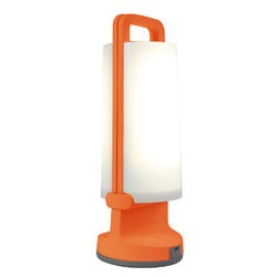 lampe-nomade-dragon-fly-solaire-orange-4250294310958-lutec