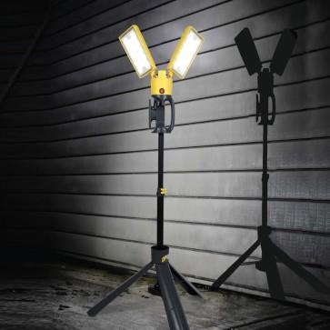 projecteur-peri-portable-pliable-chantier-led-3200-lumens-35w-6290-lutec