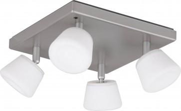 plafonnier-carre-4-spot-plafond-emerald-rgb-nickel-telecommande-je23949-jedi-idual