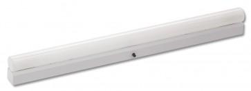 Réglette Fluo COMBI 35W Starlicht Blanc