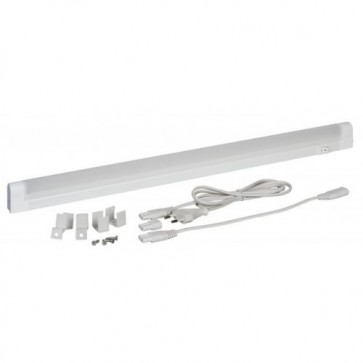 Réglette LED Starled LINEA 7W Starlicht Blanc froid cool light