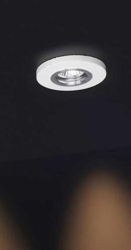 reve-de-béton-blanc-CEP2511137-plafond