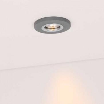 reve-de-béton-gris-foncé-CEP2511136-plafond
