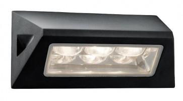 applique-murale-exterieure-21cm-led-horizontal-noir-5513bk-searchlight-5013874412751