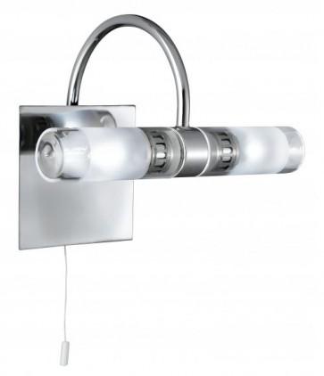 applique-murale-bathroom-salle-bain-2555cc-chrome-verre-searchlight-5013874274182