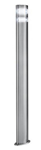 potelet-exterieur-led-90cm-acier-brosse-ip44-5304-900-searchlight-5013874340467