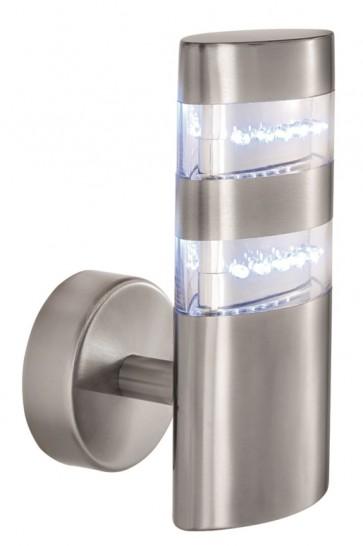 lampe-murale-exterieur-led-acier-brosse-ip44-5308-searchlight-5013874340436