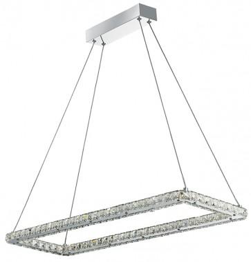 searchlight-CLOVER rectange 7012 CC