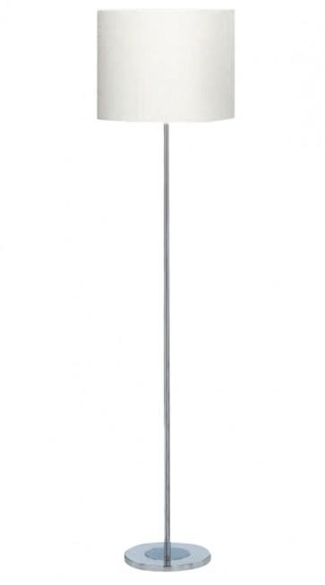 lampadaire-round-chrome-textile-ivoire-150cm-7550cc-searchlight-5013874416834