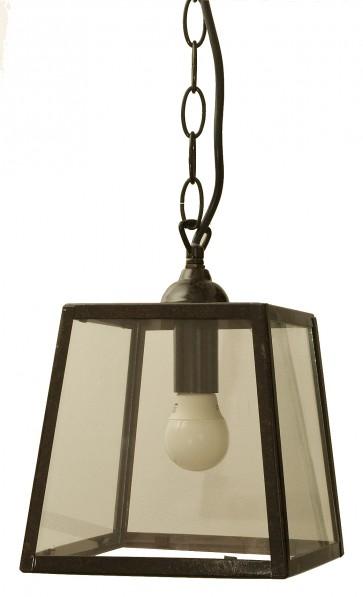 suspension-lustre-oxford-e14-exterieur-rouille-ip44-564906-searchlight-5013874312624