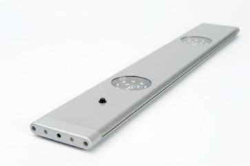 règlette-extra-plate-led-alu-avec-inter-2-spots-de-1,5-w-cali-cm6302215-3700564201031-cali