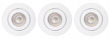 spot-3xOPIA-blancS35-LT1153530