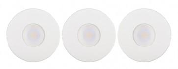 spot-3xOPIAblancW50-LT1145030