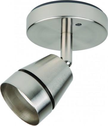 spot-patère-ivory-brushed-nickel-rgb-telecommande-je241179-jedi-détail