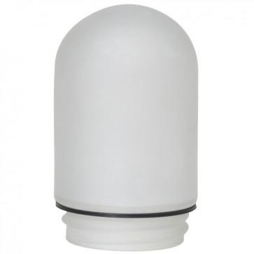 verre-rechange-staldglas-sablé-2440777-nordlux-5701581240988
