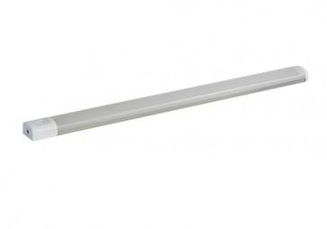 Réglette SENZO DIM 30 LED 4 W Dimmable Blanc