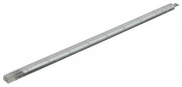 Kit de 3 stick LED / 9 diodes LED Blanc