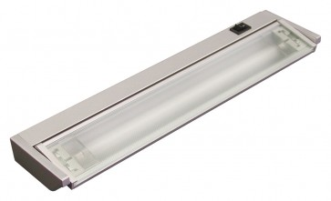 reglette-fluo-syros-8w-alu-420-lumens-4004894419333-20900006-up