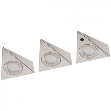 trios-lot-de-3-spots-pour-meuble-metal-silver-detecteur-20000081