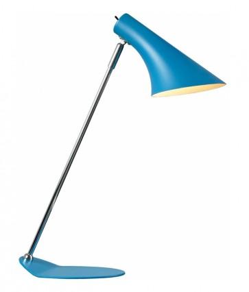 Vanila-bleu-72695006.jpg